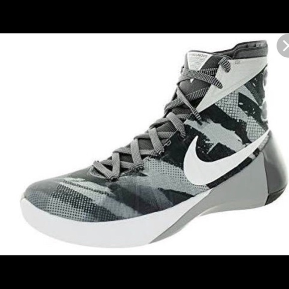 70b097c1b4f4 ... hot nike hyperdunks 2015 basketball shoes 1ba0c 97402